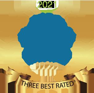 Top 3 Home Builders in Pittsburgh 2021